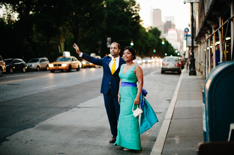central_park_intimate_wedding_photographer 20