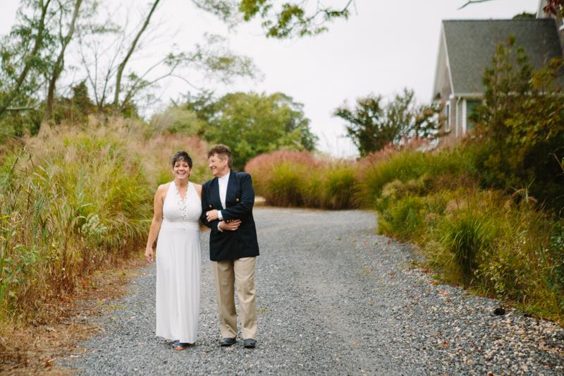 northfork-LI-same-sex-wedding-photos 1