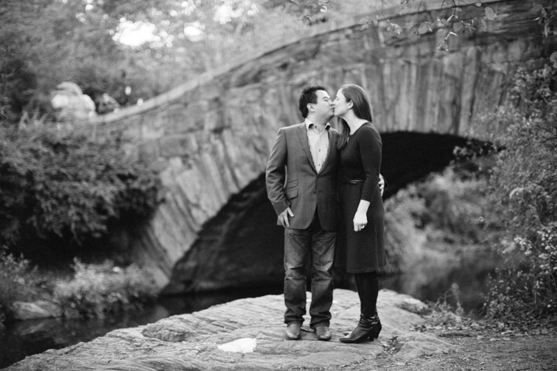 intimate-wedding-photographer-NYC 3
