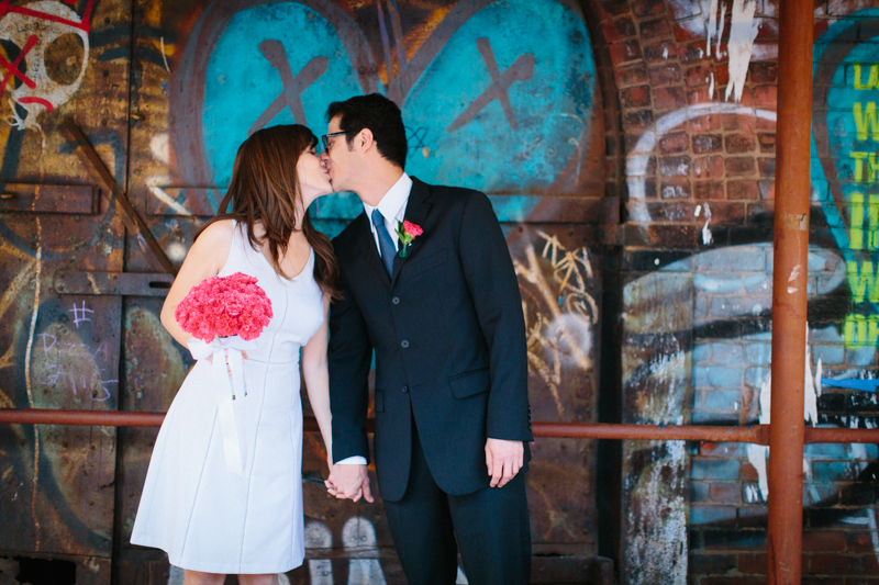 brooklyn-elopement-photographer 1
