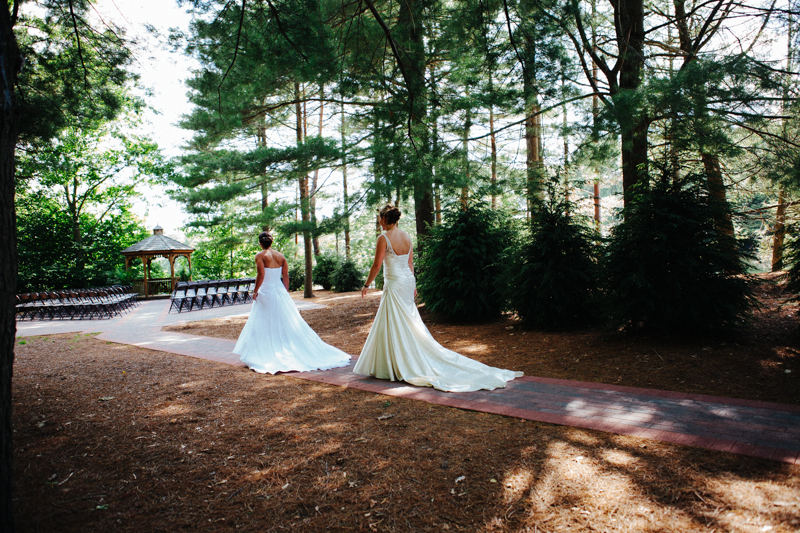 CT Pavilion-on-Crystal-Lake same-sex-wedding 7