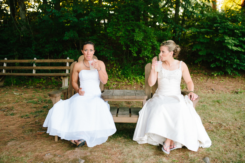CT Pavilion-on-Crystal-Lake same-sex-wedding 20