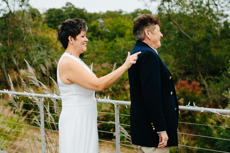 north-fork-wedding-photographers 8