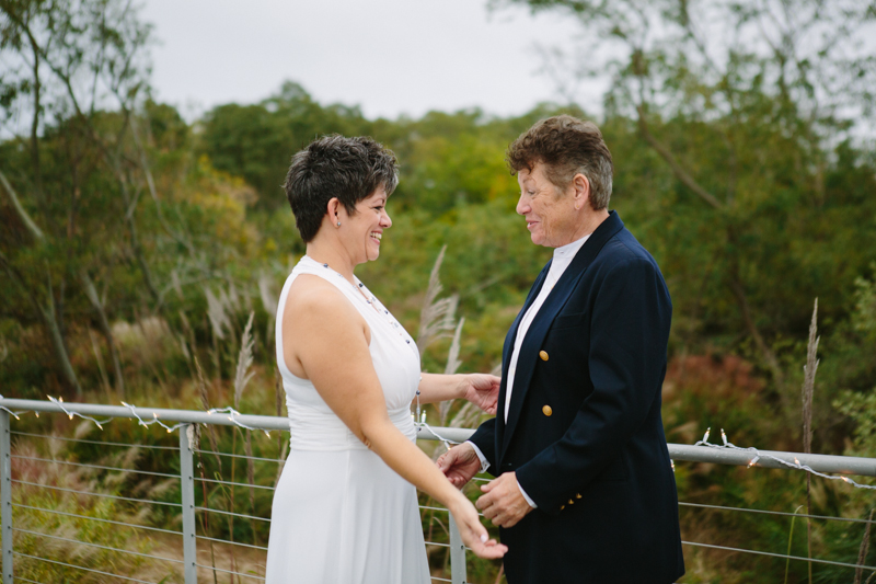 north-fork-wedding-photographers 9