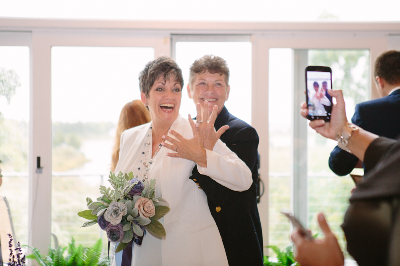 north-fork-wedding-photographers 19