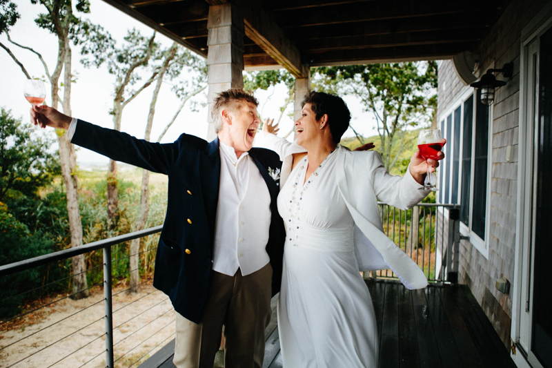 north-fork-wedding-photographers 25