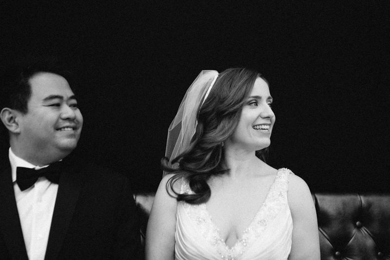 the-park-nyc-wedding-photographer 3