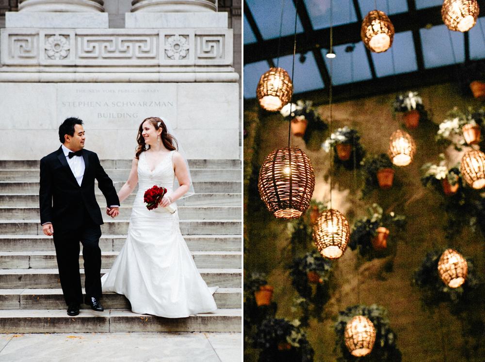 the-park-nyc-wedding-photographer 5