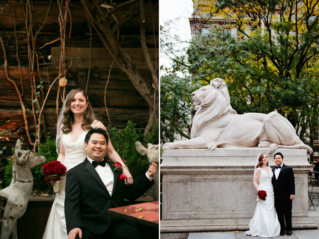 the-park-nyc-wedding-photographer 6