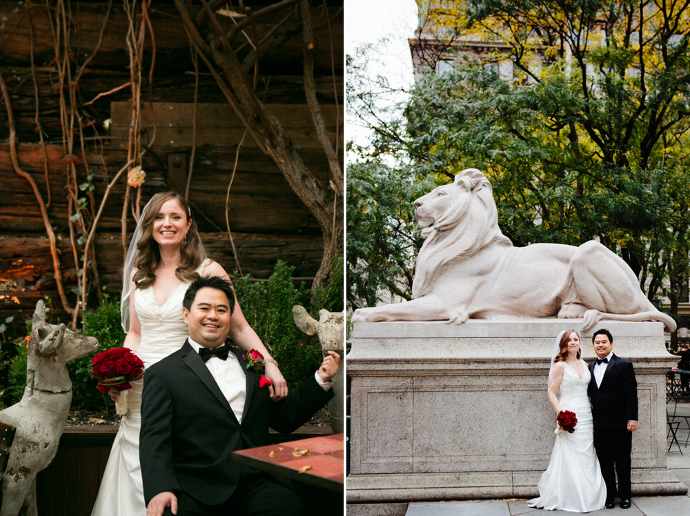 the-park-nyc-wedding-photographer 6