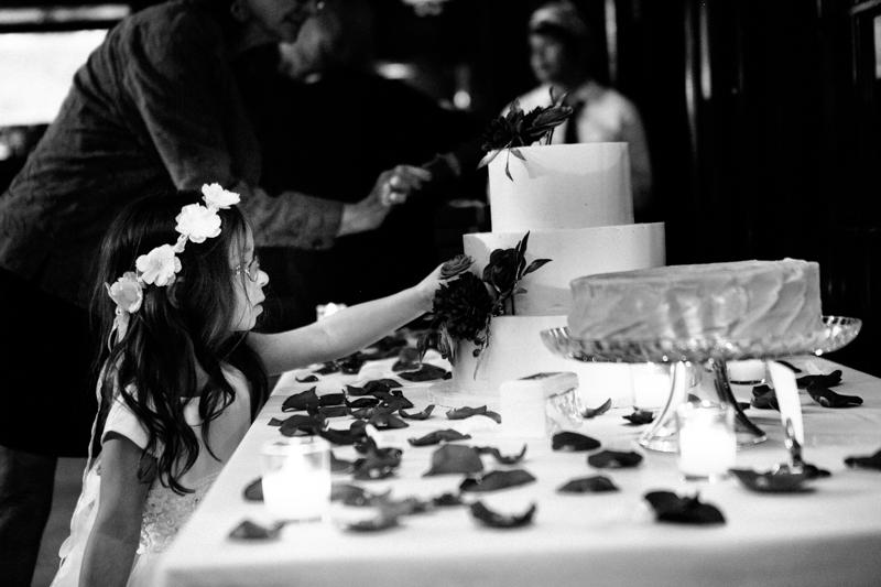 the-park-nyc-wedding-photographer 14