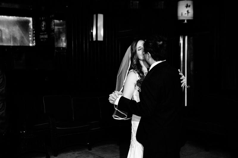 the-park-nyc-wedding-photographer 21