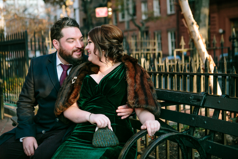 nyc-elopement-photographer 6