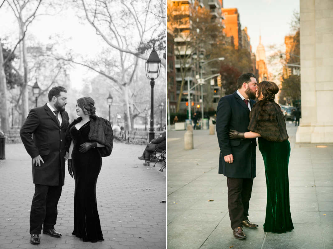 nyc-elopement-photographer 8