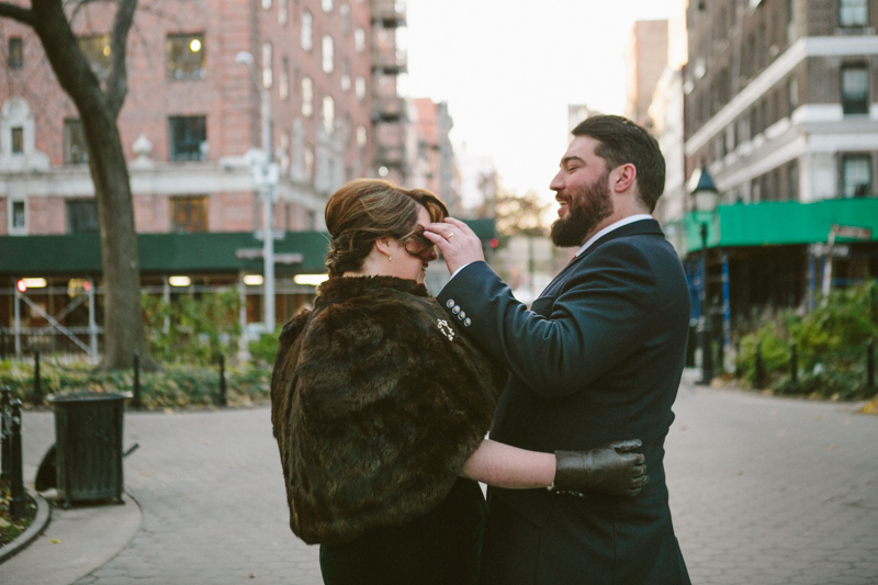 nyc-elopement-photographer 9