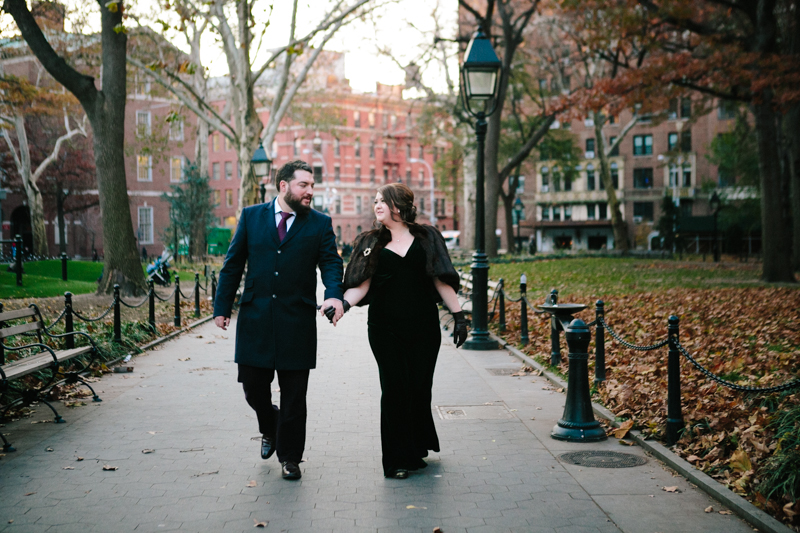 nyc-elopement-photographer 10