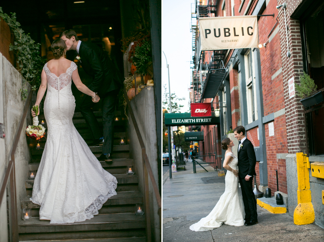 public-restaurant-wedding-nyc 22
