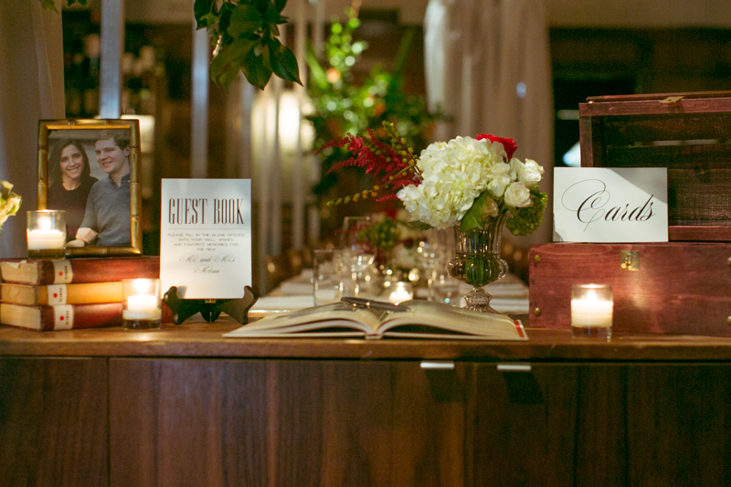 public-restaurant-wedding-nyc 25