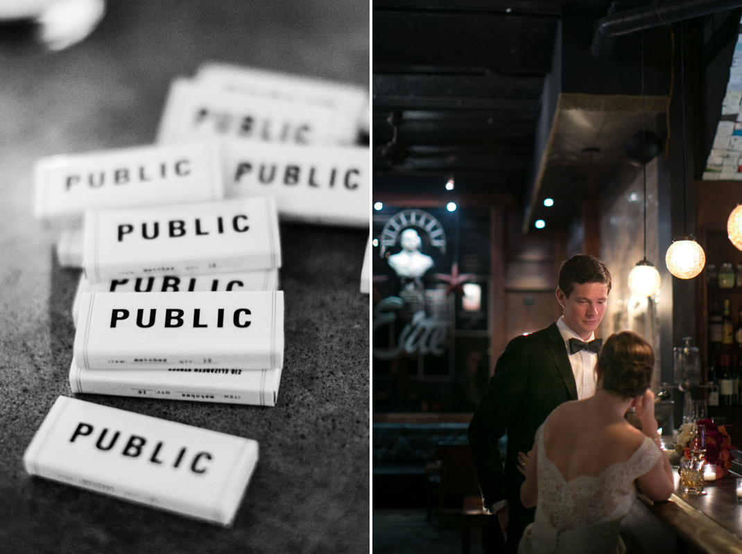 public-restaurant-wedding-nyc 26
