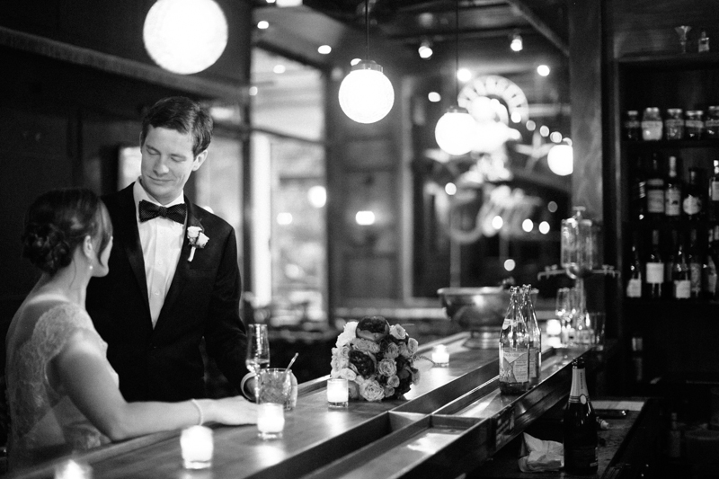 public-restaurant-wedding-nyc 33