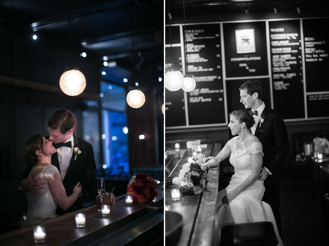 public-restaurant-wedding-nyc 34