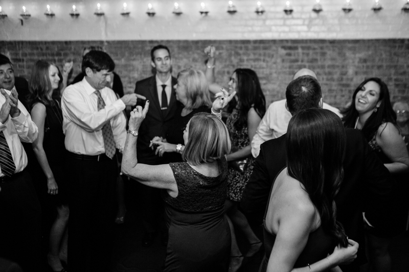 public-restaurant-wedding-nyc 41