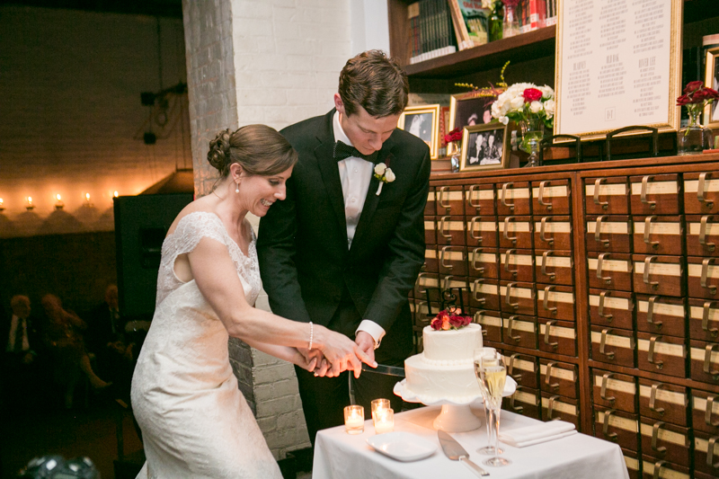 public-restaurant-wedding-nyc 42