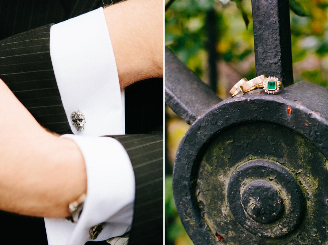 Central-Park-Conservatory-Garden-wedding-photos 4
