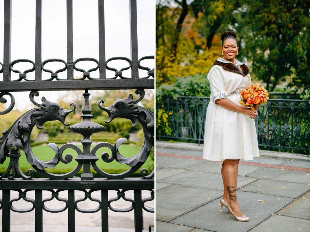 Central-Park-Conservatory-Garden-wedding-photos 11