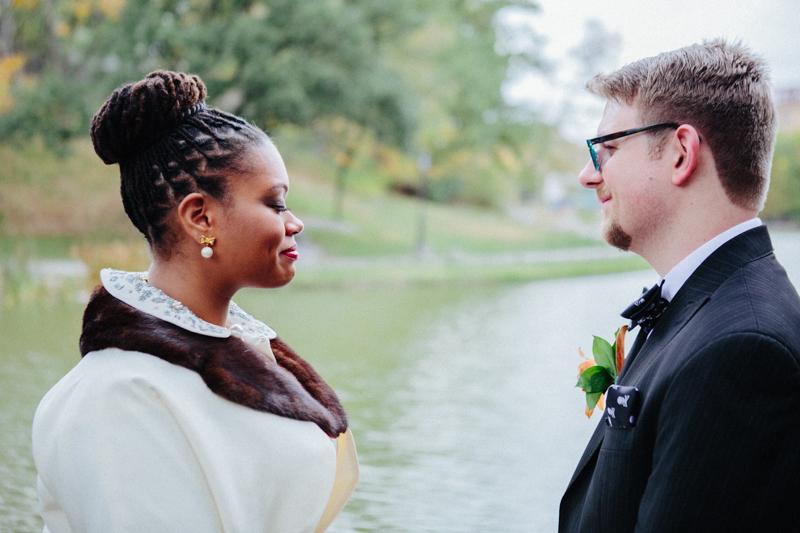 Central-Park-Conservatory-Garden-wedding-photos 13