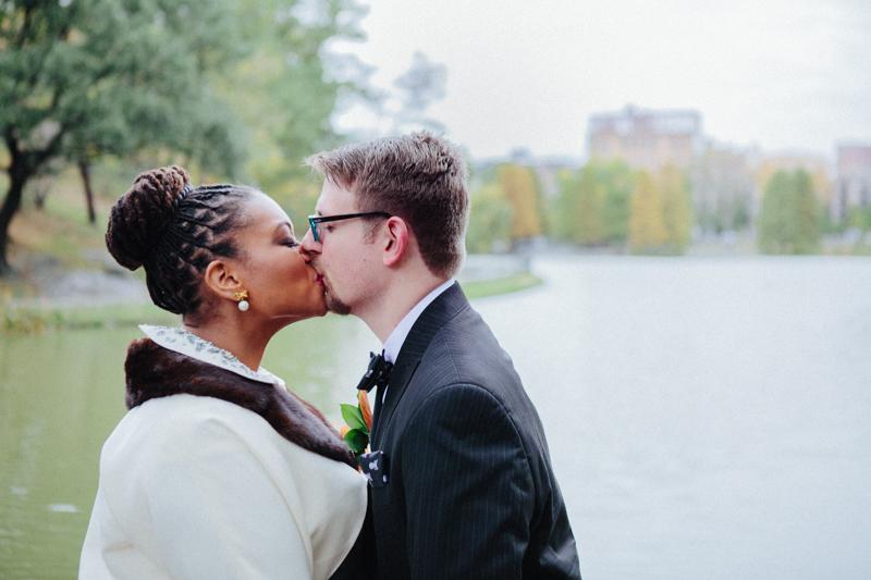 Central-Park-Conservatory-Garden-wedding-photos 15