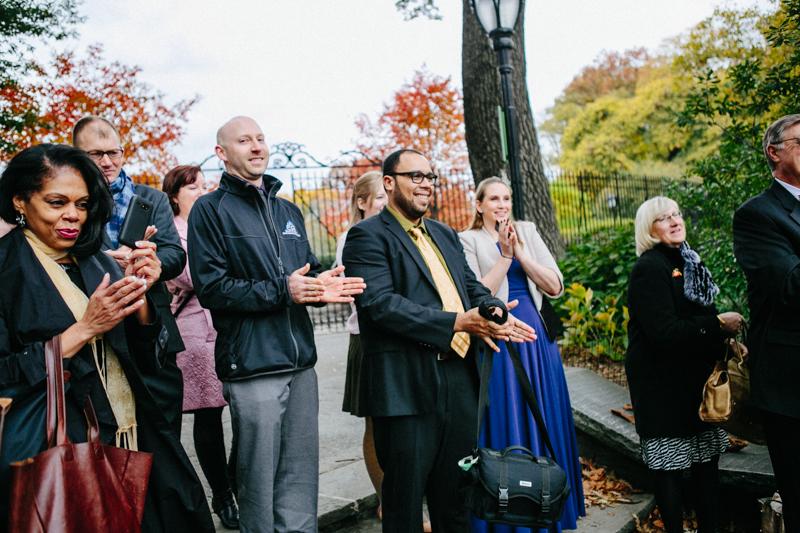 Central-Park-Conservatory-Garden-wedding-photos 16