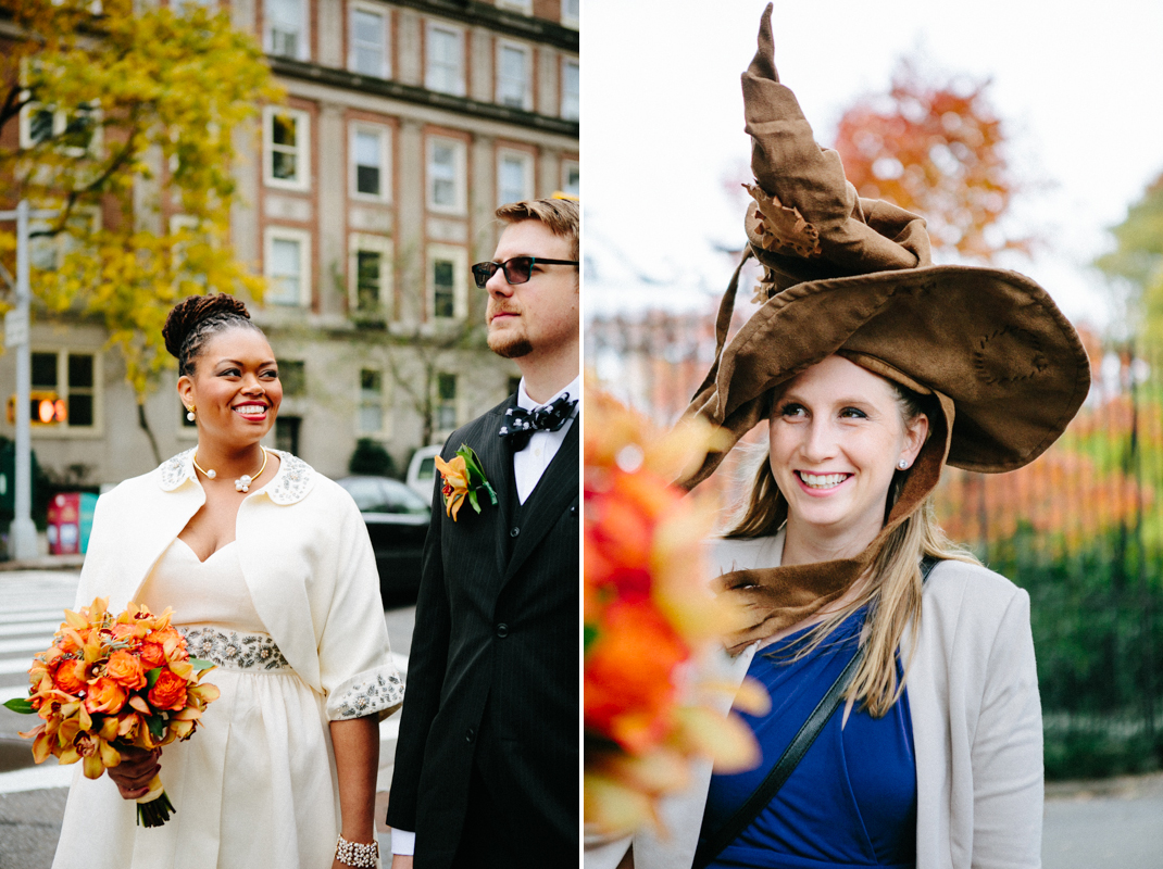 Central-Park-Conservatory-Garden-wedding-photos 17