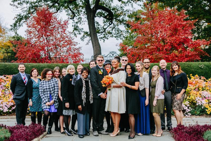 Central-Park-Conservatory-Garden-wedding-photos 18