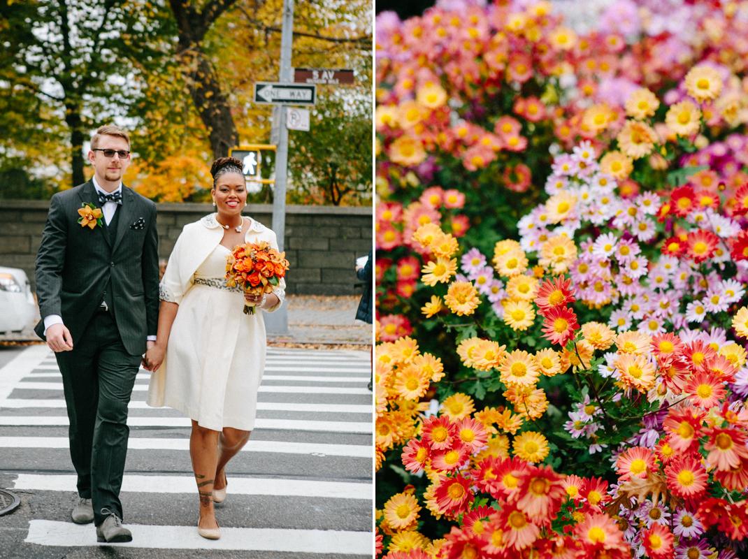 Central-Park-Conservatory-Garden-wedding-photos 19