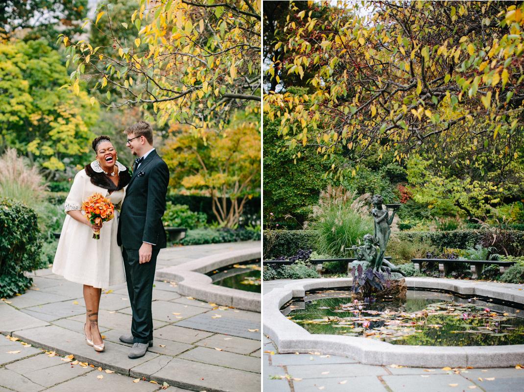 Central-Park-Conservatory-Garden-wedding-photos 23
