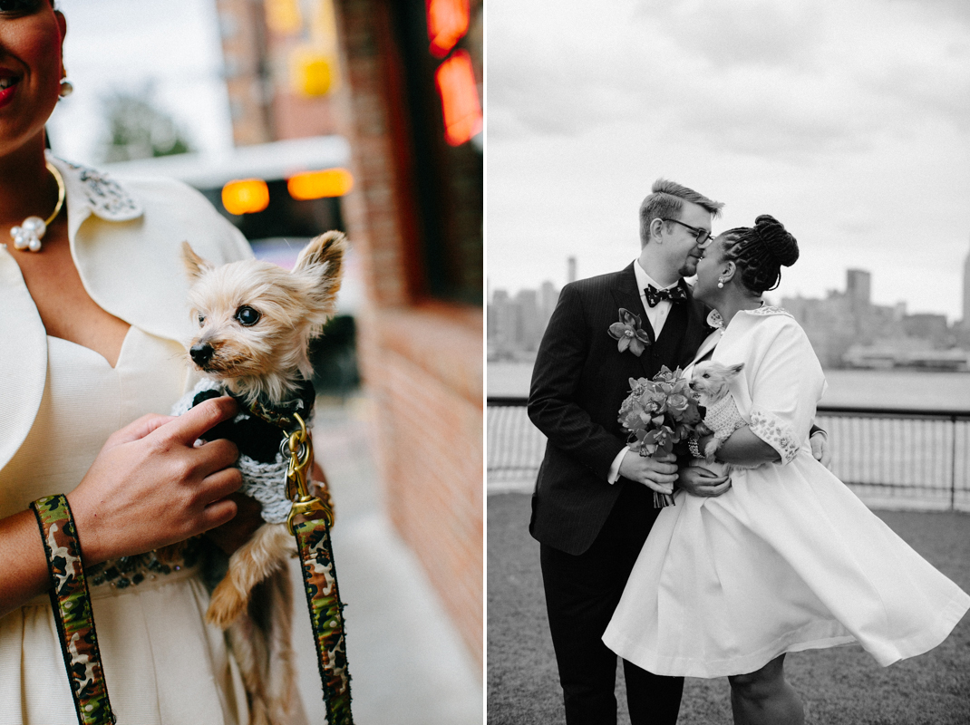 Anthony-Davids-Hoboken-Wedding-photos 2