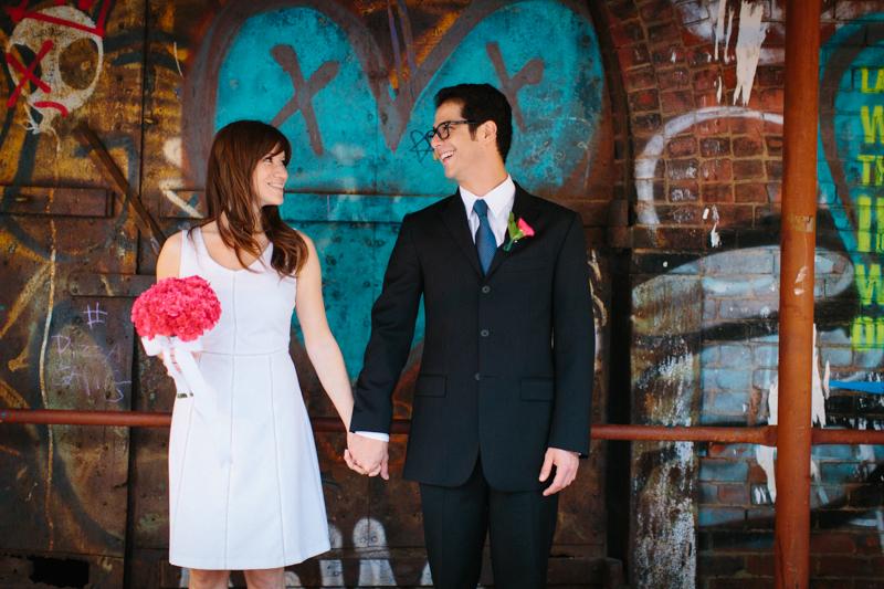 brooklyn-elopement-photographer 1