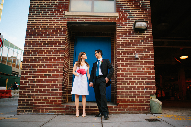 brooklyn-elopement-photographer 3