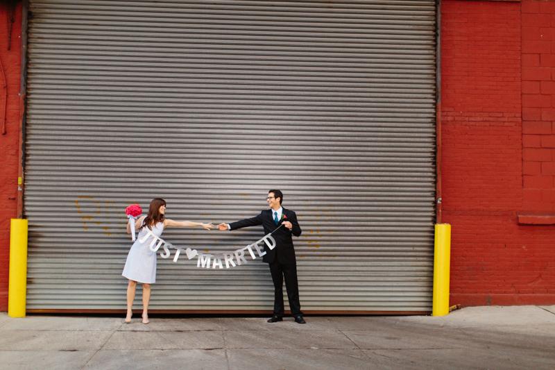 brooklyn-elopement-photographer 8