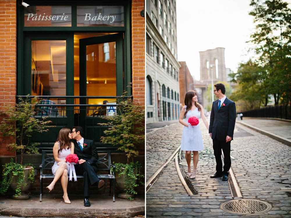 brooklyn-elopement-photographer 9
