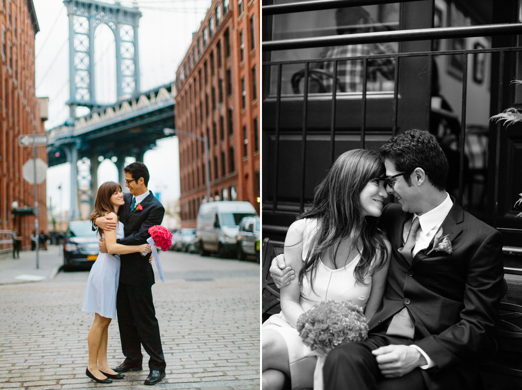 brooklyn-elopement-photographer 10