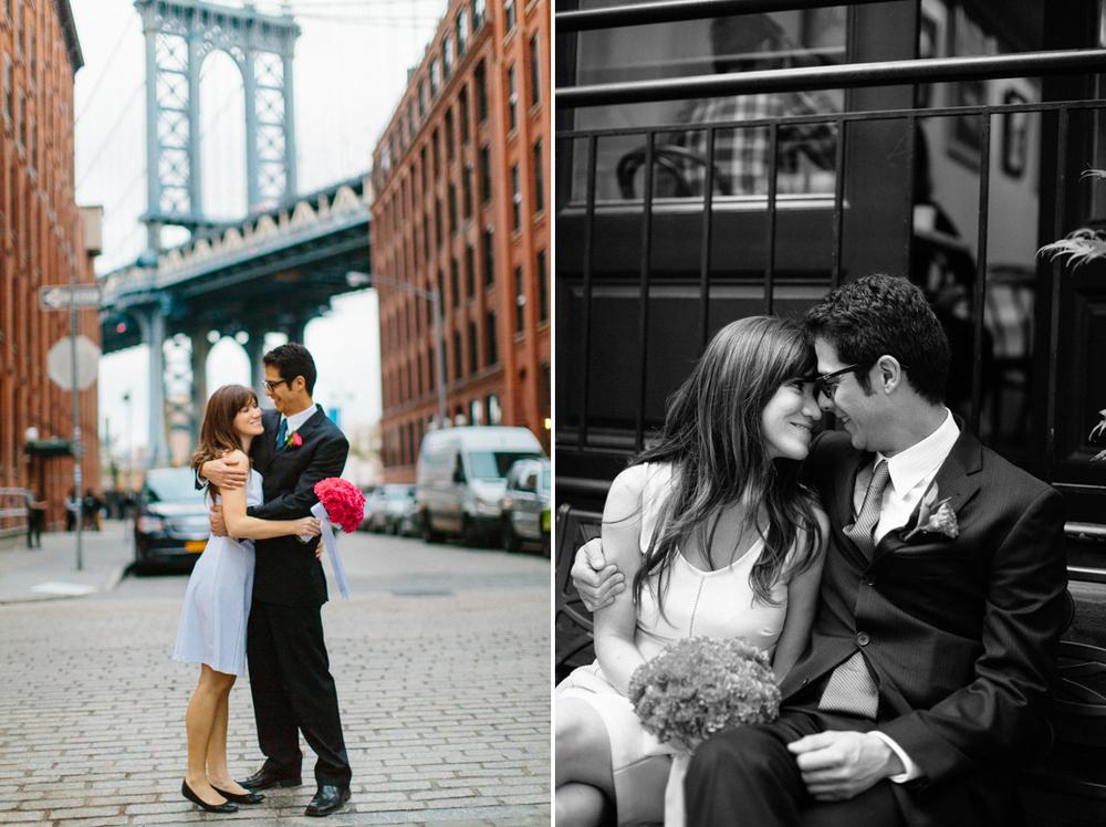 brooklyn-elopement-photographer 10