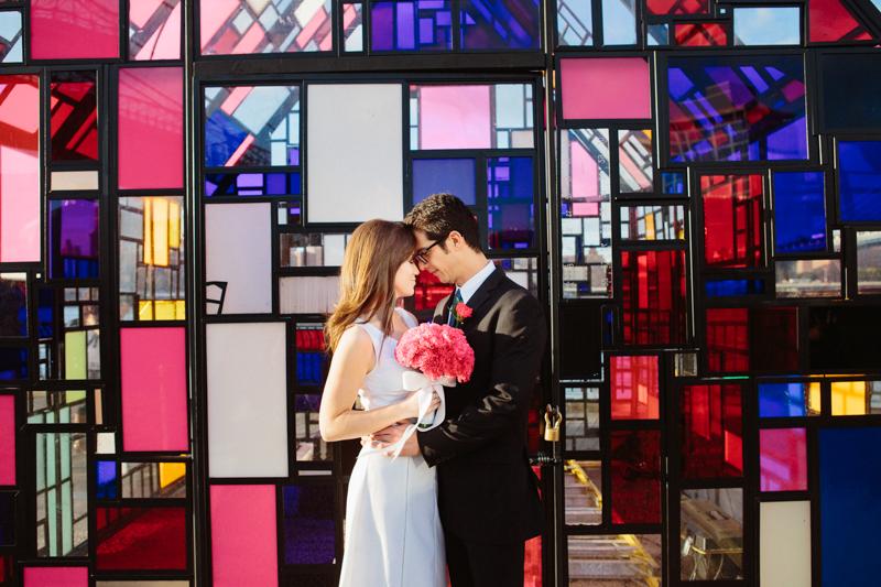 brooklyn-elopement-photographer 11
