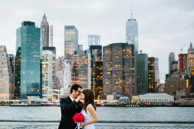 brooklyn-elopement-photographer 12