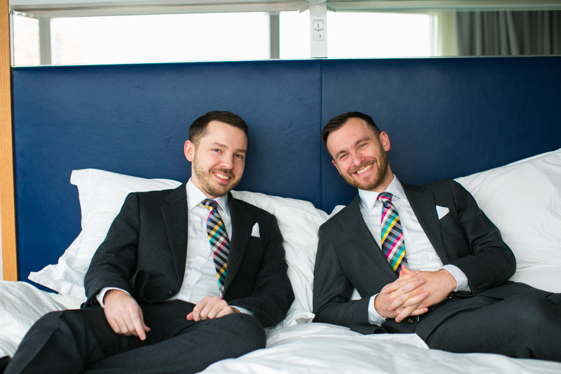 nyc-gay-elopement-photos 1