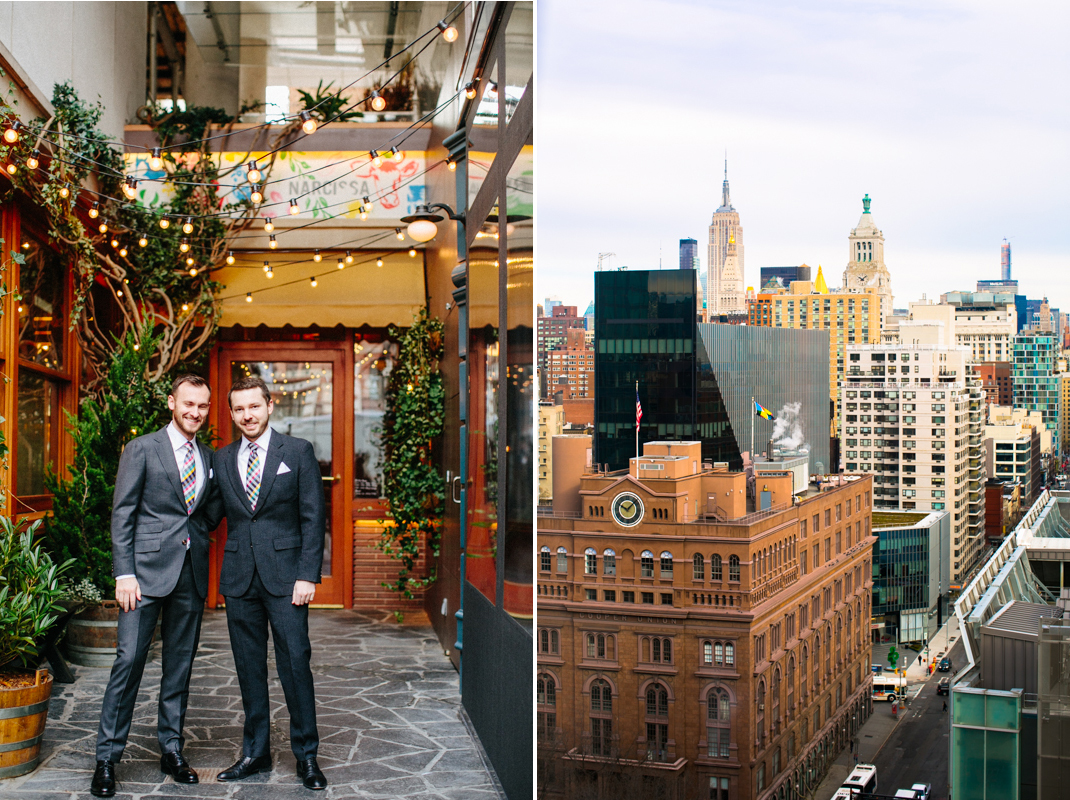 nyc-gay-elopement-photos 2