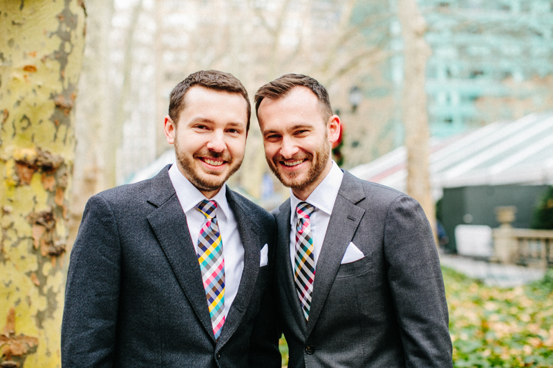 nyc-gay-elopement-photos 4