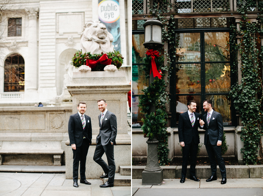 nyc-gay-elopement-photos 6