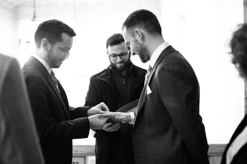 nyc-gay-elopement-photos 7
